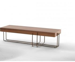 Cruz | Coffee Table | Tonin Casa