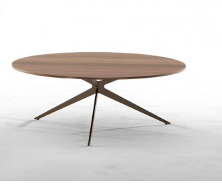 Tree | Coffee Table | Tonin Casa