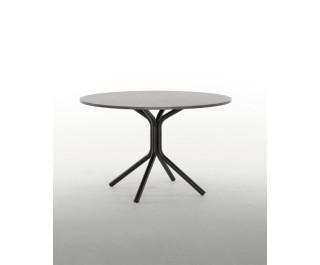 Orio   Dining Table   Tonin Casa