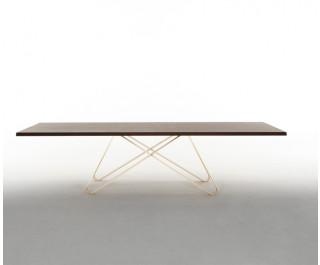 Status   Dining Table   Tonin Casa