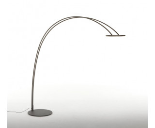 odissea | Suspension Lamp | Tonin Casa