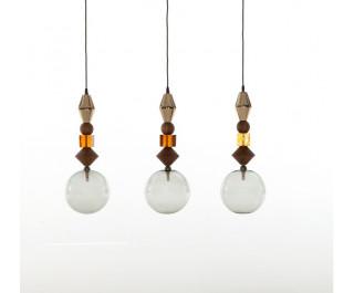 Pandora Light | Suspension Lamp | Tonin Casa