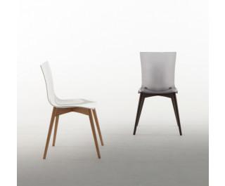 Aria Wood | Chair | Tonin Casa