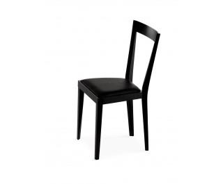 Livia 01 | Chair | L' Abbate