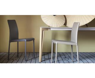 Ginger | Chair | Miniforms