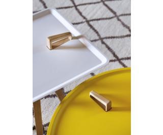Servolino | Coffee Table | Miniforms
