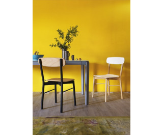 Avia | Chair | Miniforms