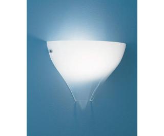 Alma   wall lamp   Vistosi