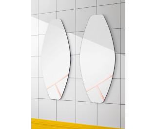 Palmiro | Mirror | Miniforms