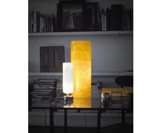 FOLLIA   table lamp   Vistosi