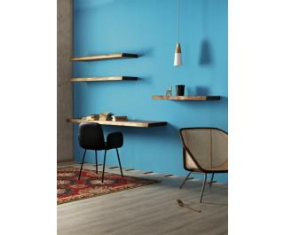 Marangon   Shelf   Miniforms
