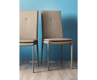 Yuuki   Chair   Miniforms