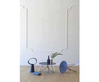 Link | Coffee Table | Miniforms
