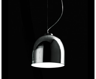 ALUM | suspension lamp | Vistosi