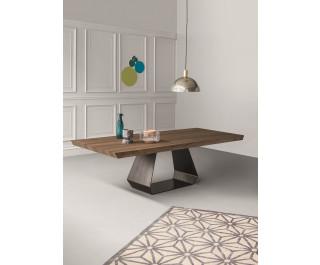 Amond | Dining Table | Bonaldo