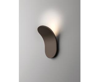 Lik   wall lamp   Axo Light