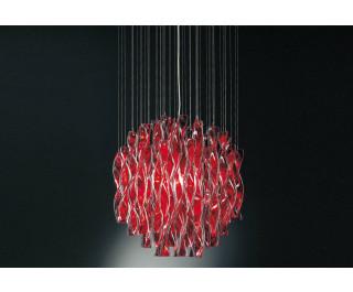 Aura   Suspension Lamp   Axo Light