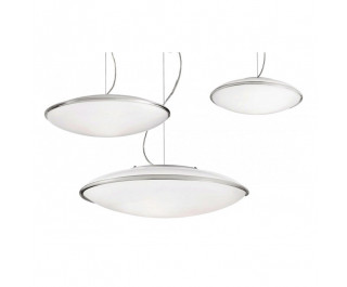 AURORA | suspension lamp | Vistosi