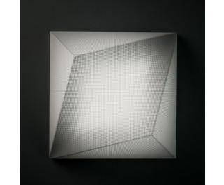Plukiyop | Ukiyo | wall lamp | Axo Light