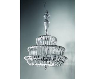 NOVECENTO   suspension lamp   Vistosi
