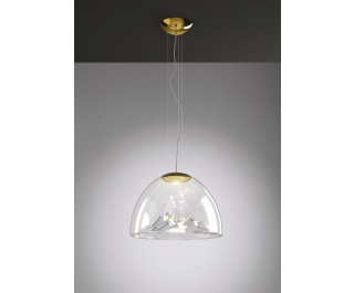 Mountain View | suspension lamp | Axo Light