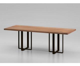 Big Table | Dining Table | Alivar