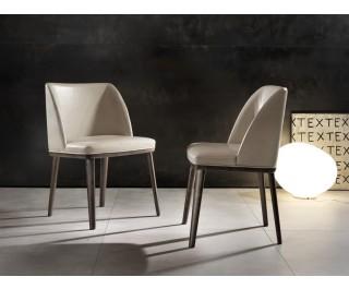 Brenda | |Chair | Pacini & Cappellini