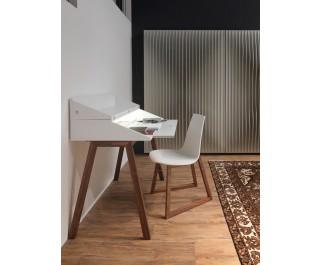 Bureau | Desk | Horm