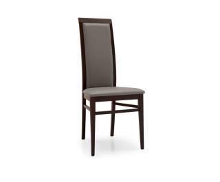 Kelly   Chair   Connubia