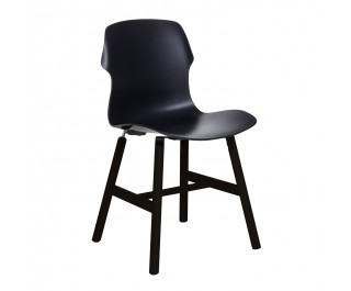 Stereo Metal | Chair | Casamania