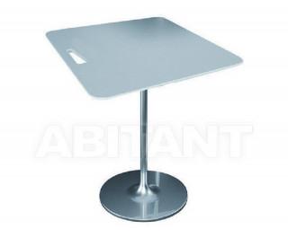 Bloom | Side Table | Alivar