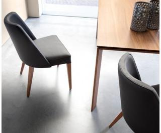 Charme   Chair   Domitalia