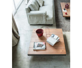 Deck   Dining Table   LEMA