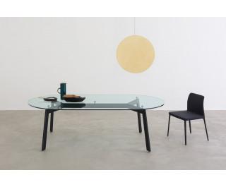 Link | Dining Table | Desalto