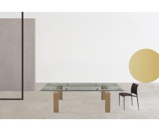 Stilt | Dining Table | Desalto