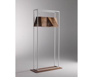 Riddled Light   Floor Lamp   Horm