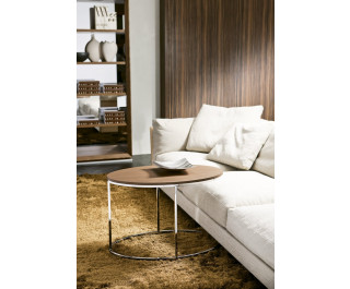 Fly | Coffee table | Pacini & Cappellini