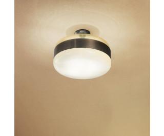 FUTURA | ceiling lamp | Vistosi