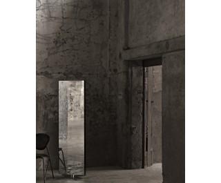 Giano A Stelo   Mirror   Glas Italia
