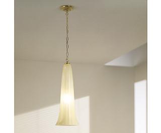GOTO    suspension lamp   Vistosi