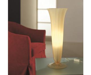GOTO | table lamp | Vistosi