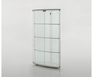 Gracia | Bookcase | Tonin Casa