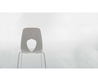 Hole | Chair | Tonin Casa