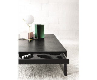 Icaro | Coffee table | Desalto