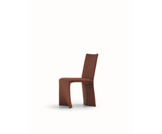 Ketch | Chair | Bonaldo