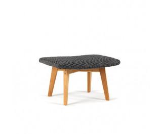 Knit | Footstoel | Ethimo