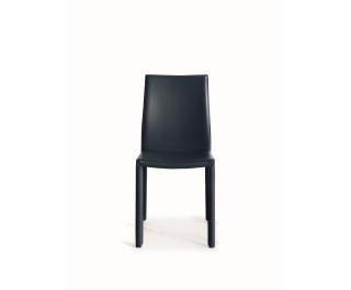 Marta   Chair   Bonaldo