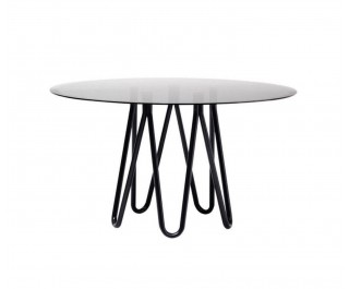Meduse | Dining Table | Casamania