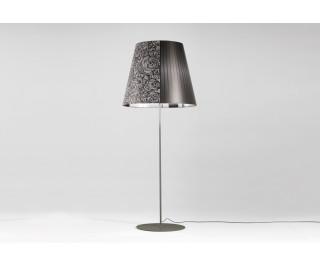 Melting Pot | floor lamp | Axo Light
