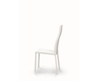 Milena | Chair | Bonaldo